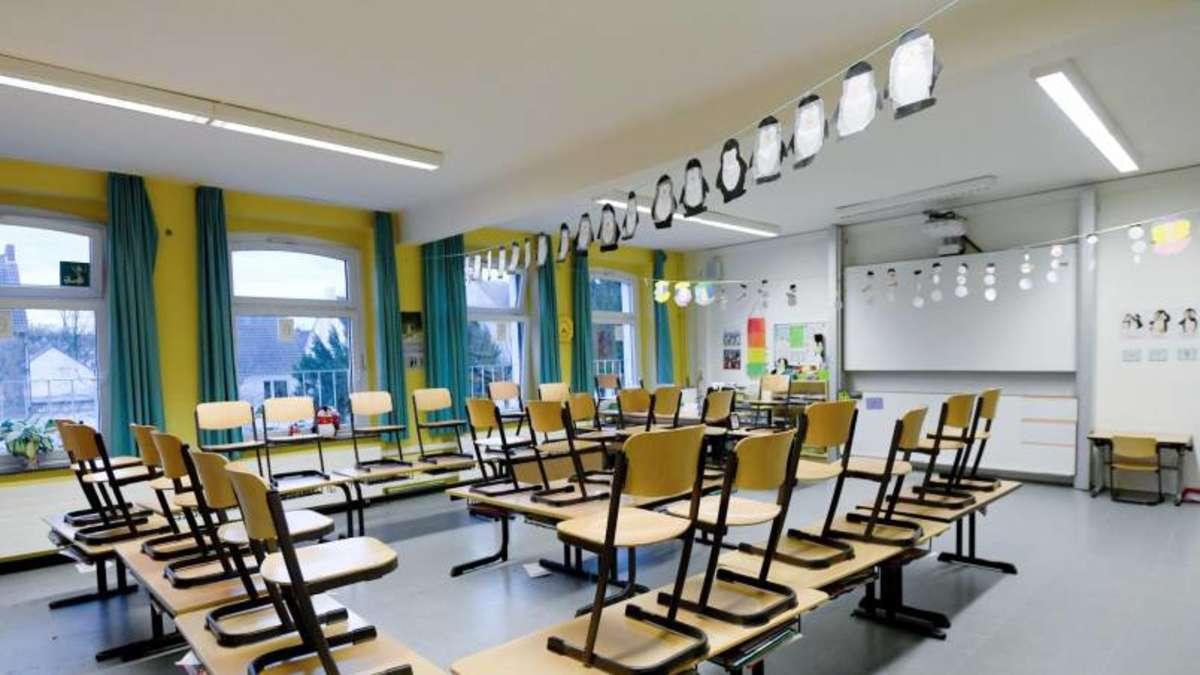 Schulen Kreis Heinsberg Geschlossen