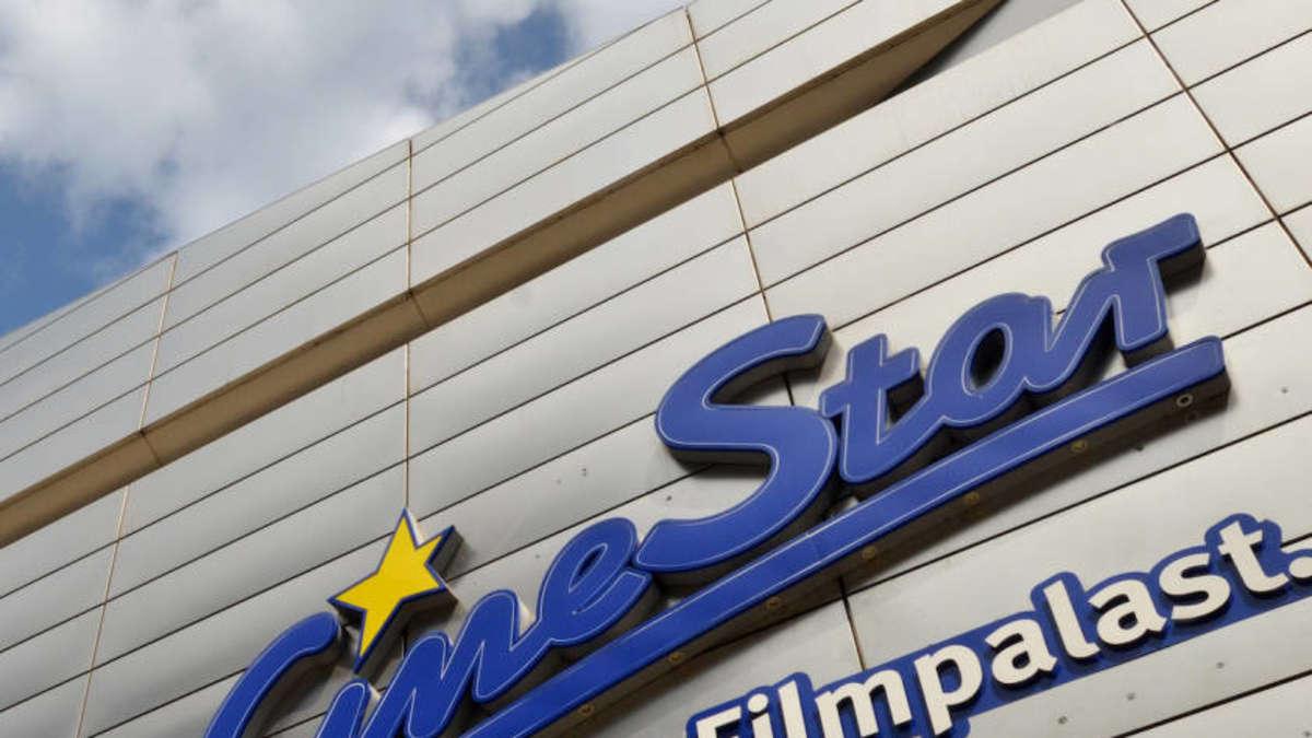 Kino Fulda Programm Heute