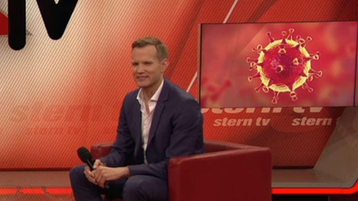 Stern Tv Hebammen