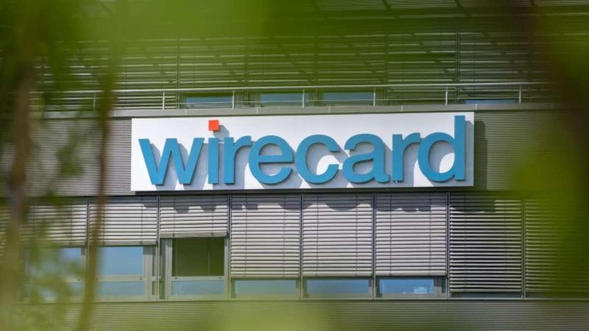 Wirecard-Skandal weitet sich aus | Politik & Wirtschaft