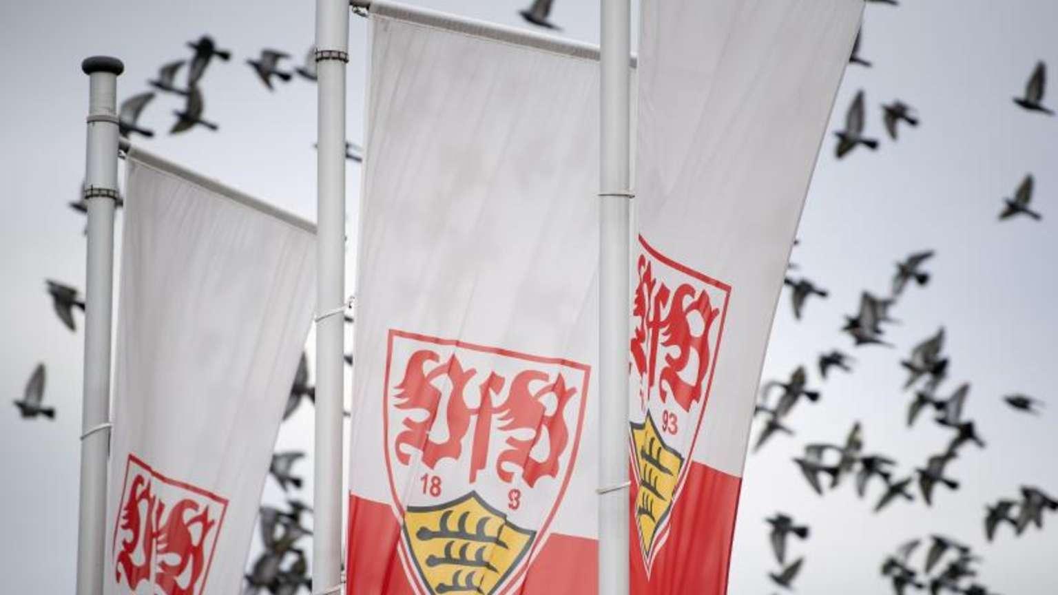 Staatshilfe für Bundesliga-Clubs: Wie passt das zusammen