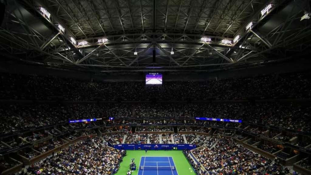 Tennis Unterfranken