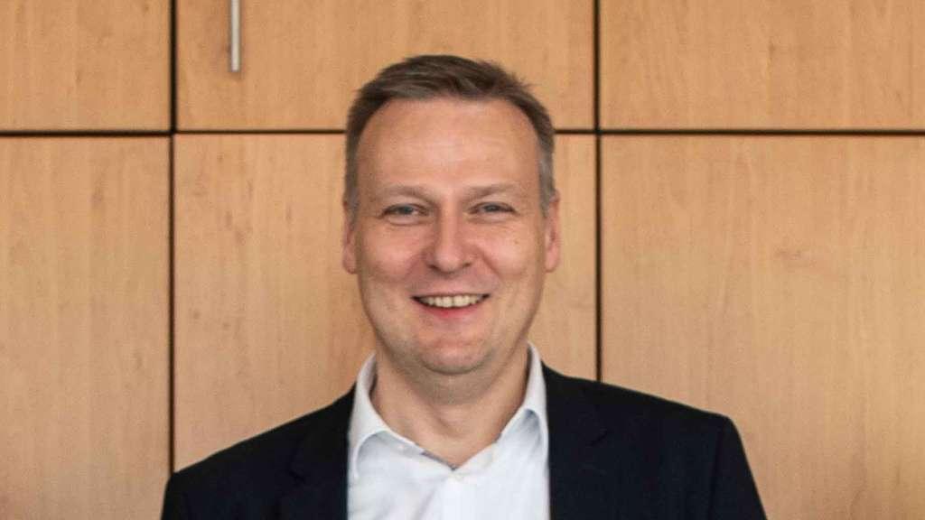Müller Fulda