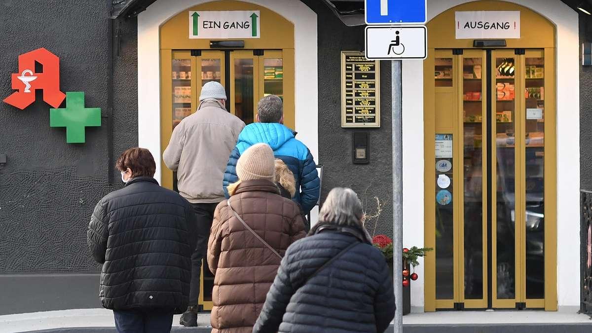 Apothekerverband Hessen