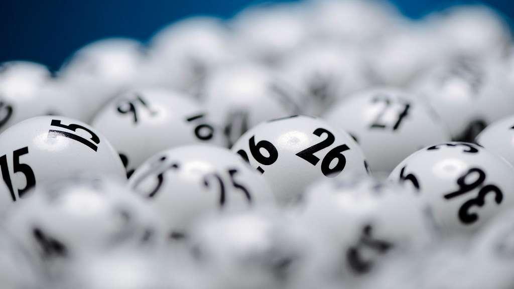 Slot 777 casino online