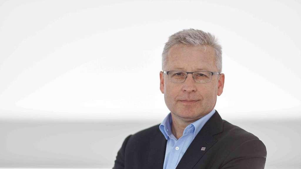 Bayern: Corona-Ansturm auf Berge - Münchner Virologe ...