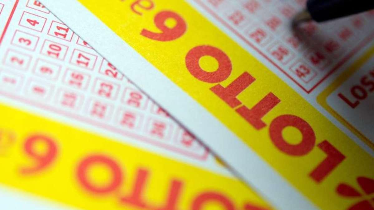 Lotto Uitslag 11 April 2021