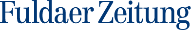 Logo Fuldaer Zeitung